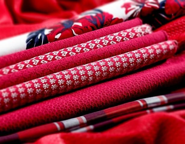 O'zbekiston tekstilining Yevropaga borishi osonlashadi