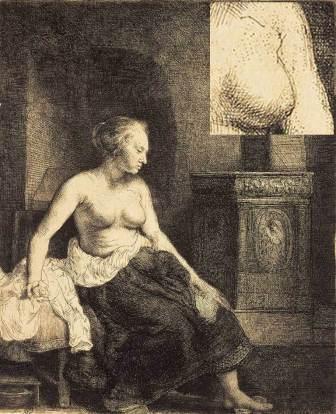 rembrandt_1609569167.jpg
