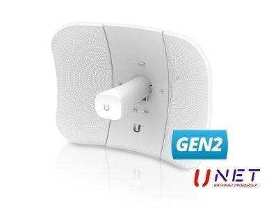LiteBeam 5 AC Gen2